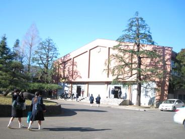 2008228_2
